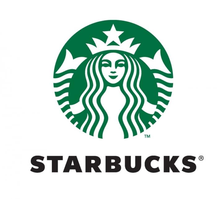 Starbucks-logo1-700x0