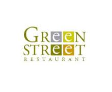 logo-greenstreet-220x1801
